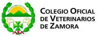 Colegio Oficial de Veterinarios de Zamora