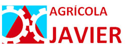 Agrícola Javier