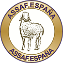 Assaf España
