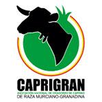 Caprigran
