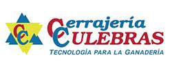 Cerrajería Culebras