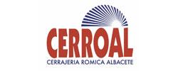 Cerroal