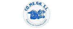 Comega SL