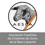 AESLA