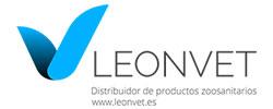 Leonvet