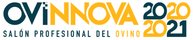 Logo Ovinnova 2021