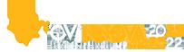 OVINNOVA Logo