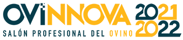 Logo Ovinnova 2021-2022
